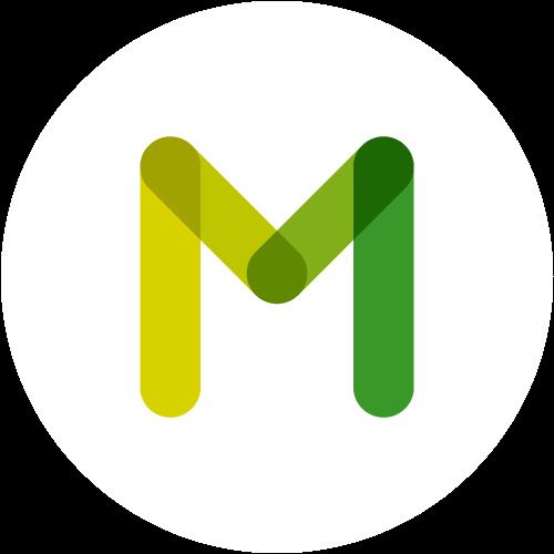 M_Solution Er Anker Renhold Sin Partner På Digital Driftsløsning