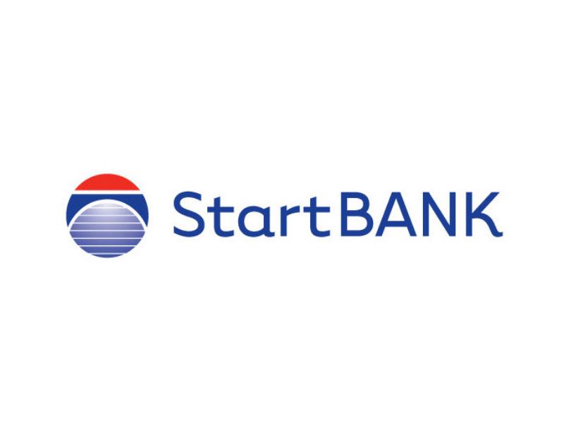 Startbank - Anker Renhold er godkjent leverandør til bygg og anleggsbransjen