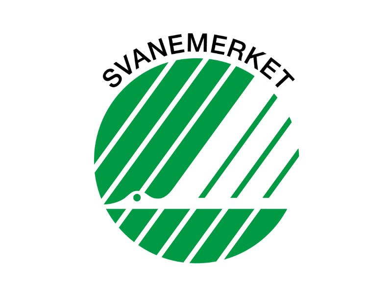 svanemerket renholdsbedrift - miljøvennlige kjemikalier